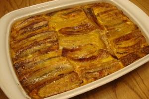 Pastelón - Puerto Rican Lasagna!